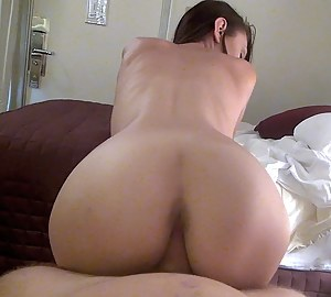 Teen Gonzo Porn Pictures